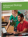 Advance Biology With Vernier