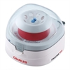 Centrifuge- mikro m/2 rotorer Ohaus Frontier FC5306
