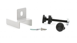 CFA Sensor bracket set