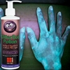 Fluorescensgel GlitterBug 240ml