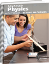 Advanced Physics - Beyond Mechanics