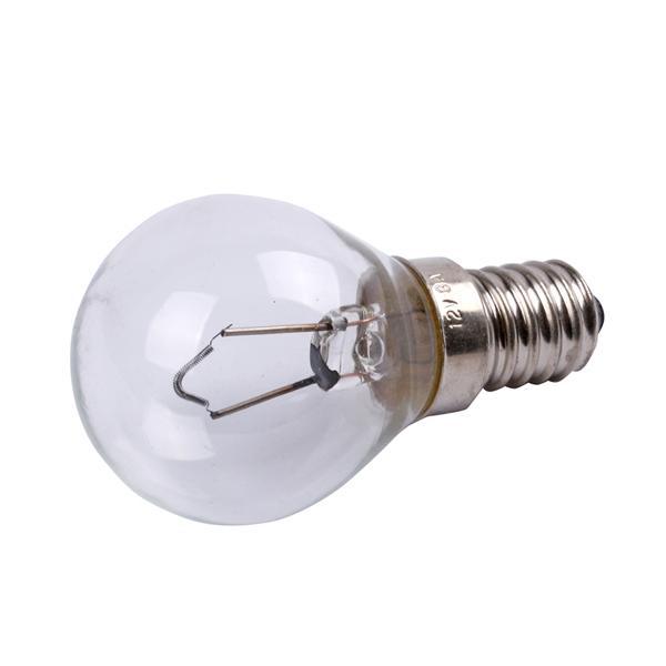 Lampe 6v 5a E14 Reuterlamper