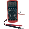 Multimeter, digital- VC820 m/RS232