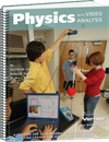 Physics w/ Video Analysis Labbook